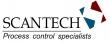 Scantech process control specialists white4